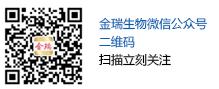 0de898dc-e779-40bb-aa86-bfc5f844f858.jpg