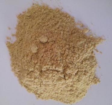 无论采食量高低,妊娠母猪对全脂米糠和脱脂米糠的能量消化率高于后备母猪