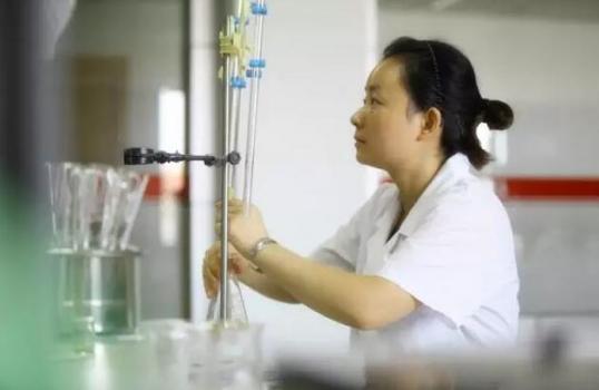 生物技术在彩立方平台官网调味剂中的四大工程