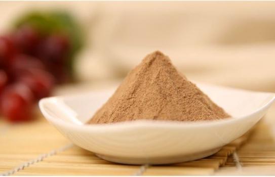 酶法水解制备天然奶香彩立方平台官网调味剂底物的研究