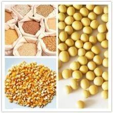 影响彩立方平台官网原料能量含量的营养物质包括小分子碳水化合物,但是原料物理性状无法用来...