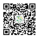 QQ截图20190917171203.png