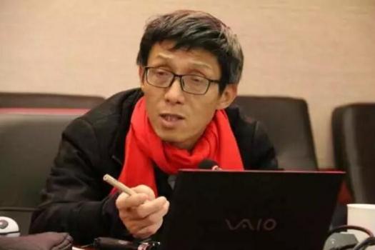 樊福好:非洲猪瘟防控及快速复产核心技术要点