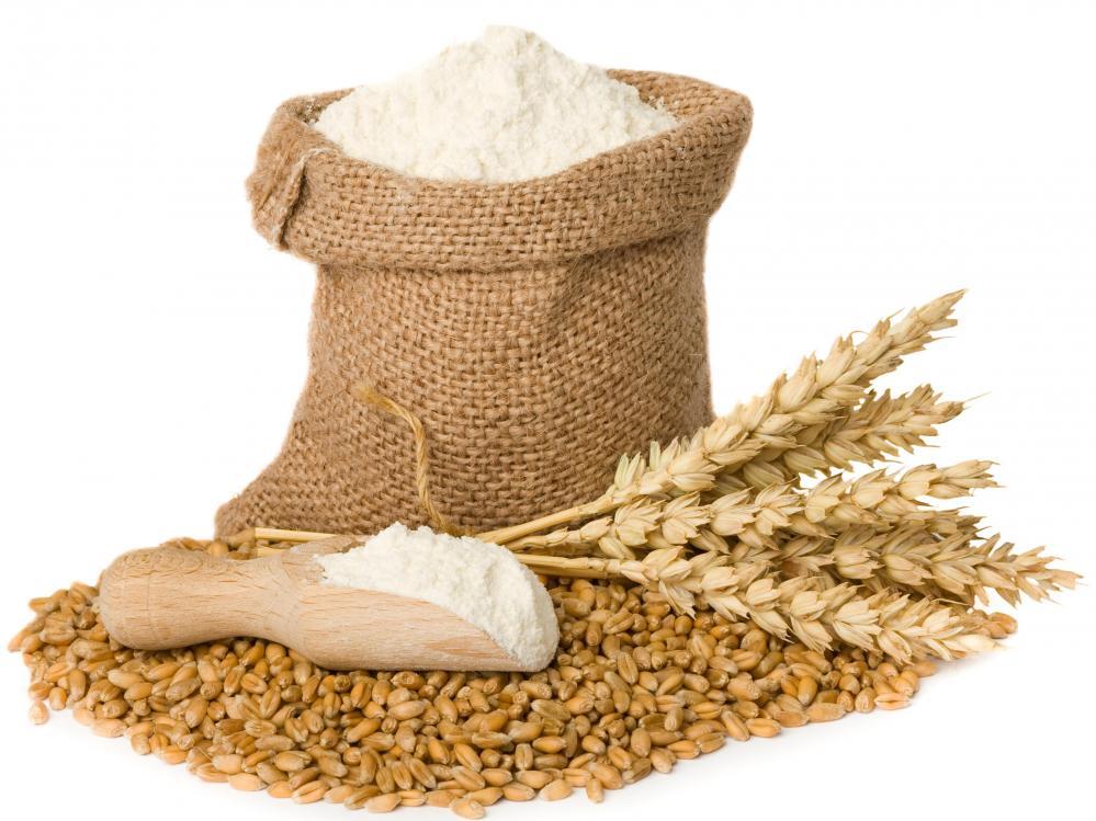研究:小麦可显著改善火鸡的彩立方平台官网转化率