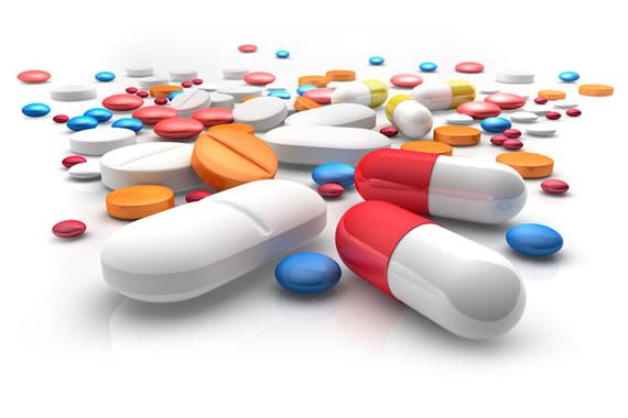 2016年美国联邦法规中猪彩立方平台官网中允许添加的药物
