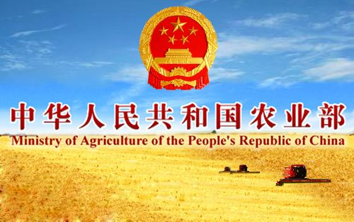 农业部关于推进兽医社会化服务发展的指导意见
