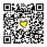 中国畜牧人网站微信公众号