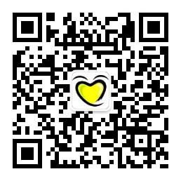 优乐娱乐官网微信公众号
